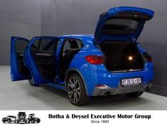 2018 BMW X2 xDRIVE20d M Sport X Auto F39 Gauteng Vereeniging_3