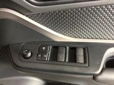 2020 Toyota C-HR 1.2T Mpumalanga Middelburg_2