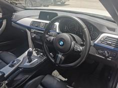 2017 BMW 3 Series 320i M Sport Auto Gauteng Johannesburg_3