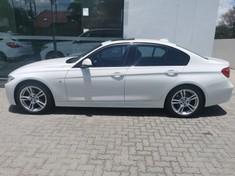 2017 BMW 3 Series 320i M Sport Auto Gauteng Johannesburg_4