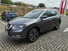 2021 Nissan X-Trail 1.6dCi Tekna 4X4 North West Province Rustenburg_1