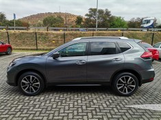 2021 Nissan X-Trail 1.6dCi Tekna 4X4 North West Province Rustenburg_2