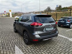 2021 Nissan X-Trail 1.6dCi Tekna 4X4 North West Province Rustenburg_3