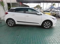 2017 Hyundai i20 1.4 Fluid Western Cape Cape Town_1