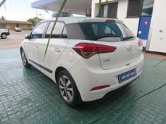 2017 Hyundai i20 1.4 Fluid Western Cape Cape Town_3