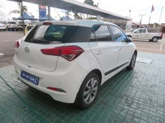 2017 Hyundai i20 1.4 Fluid Western Cape Cape Town_4