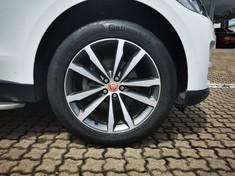 2017 Jaguar F-Pace 2.0 i4D AWD Pure Kwazulu Natal Pietermaritzburg_2