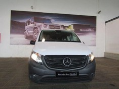 2019 Mercedes-Benz Vito 114 2.2 CDI Tourer Pro Auto Gauteng Midrand_4
