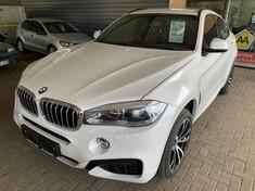 2016 BMW X6 xDRIVE 40d Mpumalanga