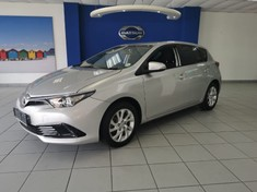 2016 Toyota Auris 1.6 XI North West Province