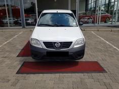 2015 Nissan NP200 1.6  Pu Sc  Gauteng Midrand_1