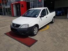 2015 Nissan NP200 1.6  Pu Sc  Gauteng Midrand_2
