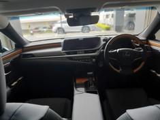 2021 Lexus ES ES 300H SE  Gauteng Midrand_3
