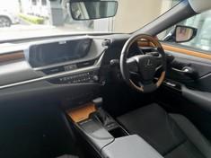 2021 Lexus ES ES 300H SE  Gauteng Midrand_4