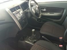 2021 Toyota Agya 1.0 Gauteng Midrand_2