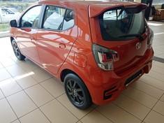 2021 Toyota Agya 1.0 Gauteng Midrand_4