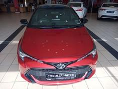 2021 Toyota Corolla 1.2T XS 5-Door Gauteng Midrand_1