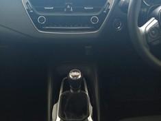 2021 Toyota Corolla 1.2T XS 5-Door Gauteng Midrand_2