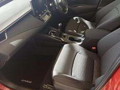2021 Toyota Corolla 1.2T XS 5-Door Gauteng Midrand_3