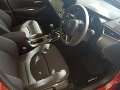 2021 Toyota Corolla 1.2T XS 5-Door Gauteng Midrand_4