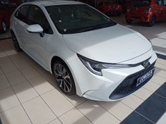 2021 Toyota Corolla Corolla 2.0 XR CVT Gauteng