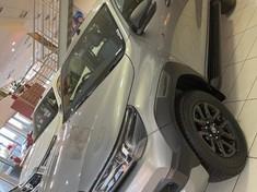 2021 Toyota Hilux Hilux DC 2.8GD6 4X4 LEGEND RS MT Gauteng Midrand_2