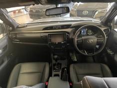 2021 Toyota Hilux Hilux DC 2.8GD6 4X4 LEGEND RS MT Gauteng Midrand_3
