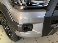 2021 Toyota Hilux Hilux DC 2.8GD6 4X4 LEGEND RS MT Gauteng Midrand_4