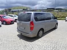 2017 Hyundai H1 2.5 CRDI Wagon Auto North West Province Rustenburg_2