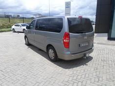 2017 Hyundai H1 2.5 CRDI Wagon Auto North West Province Rustenburg_4