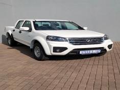 2021 GWM Steed STEED 5E 2.0 VGT SX Double Cab Bakkie Gauteng