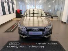 2015 Audi A3 1.4T FSI SE Stronic Kwazulu Natal Durban_1