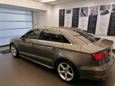 2015 Audi A3 1.4T FSI SE Stronic Kwazulu Natal Durban_4