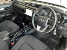 2020 Toyota Hilux 2.4 GD-6 RB Raider Single Cab Bakkie Mpumalanga Secunda_3