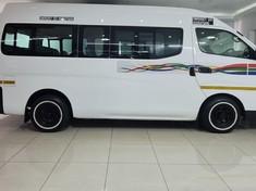 2018 Nissan NV350 2.5 16 Seat Kwazulu Natal Durban_1