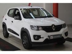 2019 Renault Kwid 1.0 Dynamique 5-Door Mpumalanga