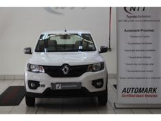 2019 Renault Kwid 1.0 Dynamique 5-Door Mpumalanga Barberton_1