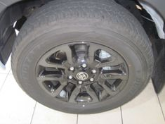 2021 Toyota Hilux 2.8 GD-6 RB Legend 4x4 PU ECab Mpumalanga White River_2