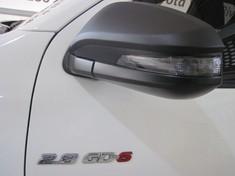 2021 Toyota Hilux 2.8 GD-6 RB Legend 4x4 PU ECab Mpumalanga White River_3