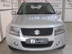 2009 Suzuki Grand Vitara 2.4  Mpumalanga