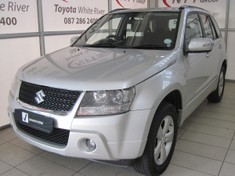 2009 Suzuki Grand Vitara 2.4  Mpumalanga White River_1