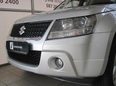 2009 Suzuki Grand Vitara 2.4  Mpumalanga White River_3