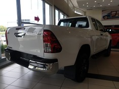 2021 Toyota Hilux HILUX XC 2.4 GD-6 RB RAIDER 6AT Gauteng Midrand_2