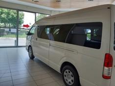 2021 Toyota Quantum Hiace 2.5D GL Bus 14's Gauteng