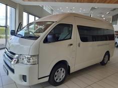 2021 Toyota Quantum Hiace 2.5D GL Bus 14s Gauteng Midrand_2