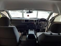 2021 Toyota Quantum Hiace 2.5D GL Bus 14s Gauteng Midrand_3
