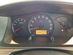 2021 Toyota Quantum Hiace 2.5D GL Bus 14s Gauteng Midrand_4