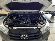 2021 Toyota Hilux HILUX SC 2.0VVTi S A/C 5MT Gauteng