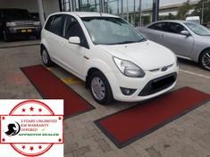2011 Ford Figo 1.4 Trend  Gauteng Midrand_0