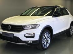 2020 Volkswagen T-ROC 1.4 TSI Design Tiptronic Western Cape